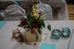 7.5.13 tustin wedding 001