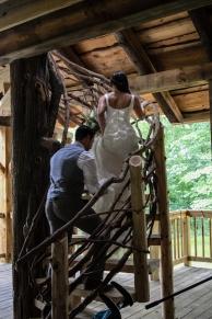 7.5.13 tustin wedding 006