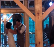 7.5.13 tustin wedding 014