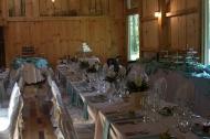 7.5.13 tustin wedding 017