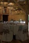 7.5.13 tustin wedding 018