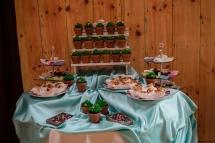 7.5.13 tustin wedding 021
