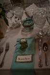 7.5.13 tustin wedding 022