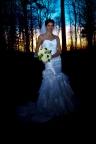 7.5.13 tustin wedding 023