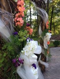 9.21.13 spence wedding 010