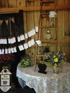 9.21.13 spence wedding 015
