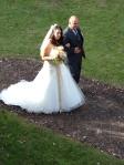 9.21.13 spence wedding 023