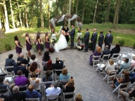 9.21.13 spence wedding 028