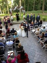 9.21.13 spence wedding 040