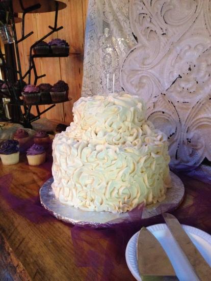 9.21.13 spence wedding 046