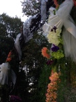 9.21.13 spence wedding 053