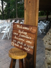 9.21.13 spence wedding 054