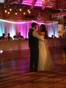 9.21.13 spence wedding 056