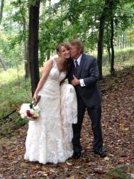 9.21.13 spence wedding 074