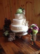 9.21.13 spence wedding 080