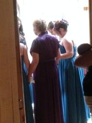 9.21.13 spence wedding 081