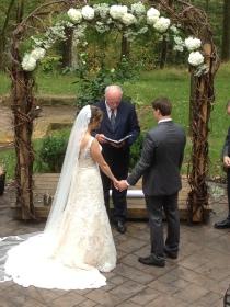 9.21.13 spence wedding 083