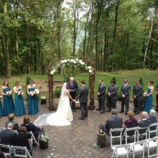 9.21.13 spence wedding 084