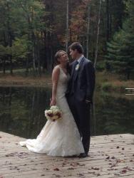 9.21.13 spence wedding 096