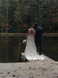 9.21.13 spence wedding 102
