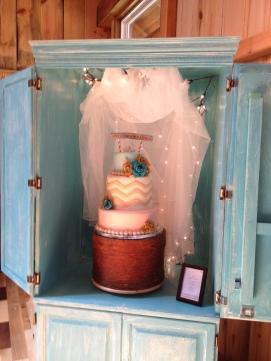 9.21.13 spence wedding 104