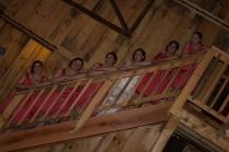 Grand Barn Samantha-186