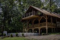 Grand Cabin photos 004