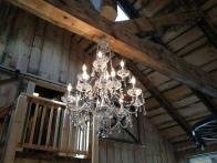 Grand Cabin photos 016