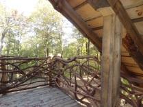 The Grand Barn Oct 2012 005