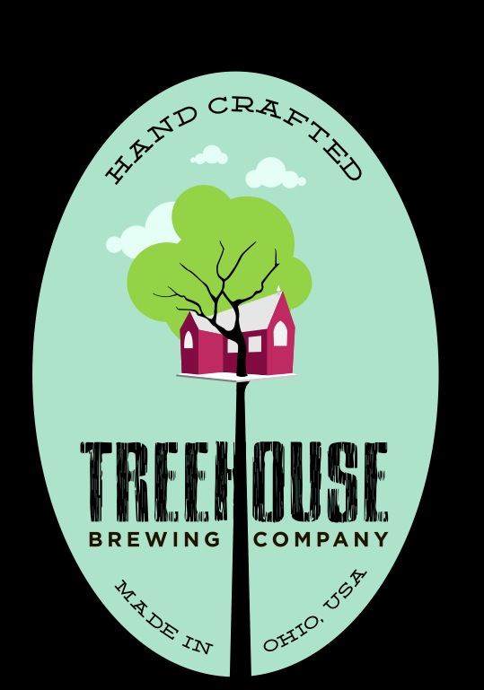 Treehouse Brewing Company The Grand Barn At The Mohicans